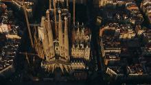 Sélection d'images de Catalogne