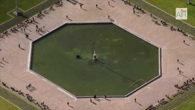 Paris V: Le Panthéon, le lycée Henri IV et le jardin du Luxembourg