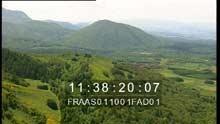 L'Auvergne (SD)
