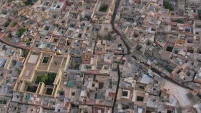 Place Jamaa el Fna