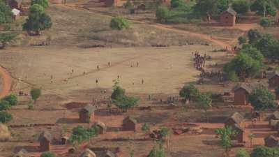 Manjakampo