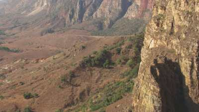 Parc National d'Isalo