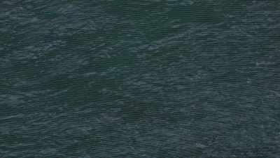 Bassins de pisciculture norvégiens