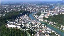 Salzbourg