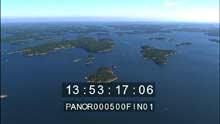 L'Archipel Finlandais