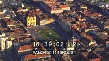 La ville de Timisoara