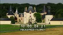 Demo: le Loiret
