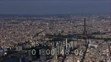 De la capitale  à Vincennes