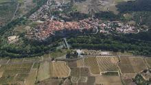 Trajets en Occitanie