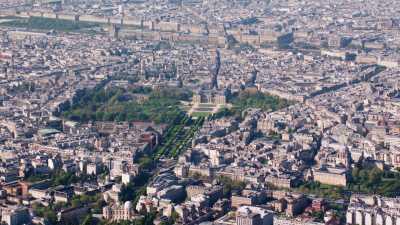 Le Luxembourg,Palais du Luxembourg,Sénat