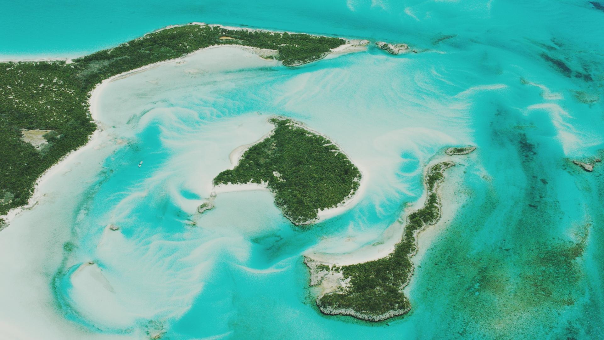 Aerial Collection Le stock d'images aériennes de Papa Sierra